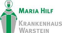 maria hilf warstein